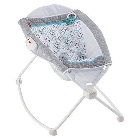 Is Rock And Play Sleeper Safe by Fisher Price Rock N Play Baby