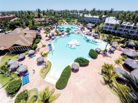 arena blanca vik arena blanca punta cana punta cana vik hotel arena blanca all inclusive resort