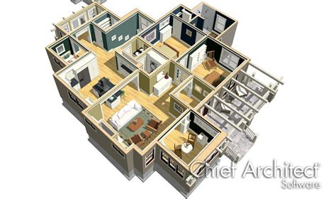 Home Design Suite 2015 Free Download by Amazon Com Home Designer Suite 2015 Download Software