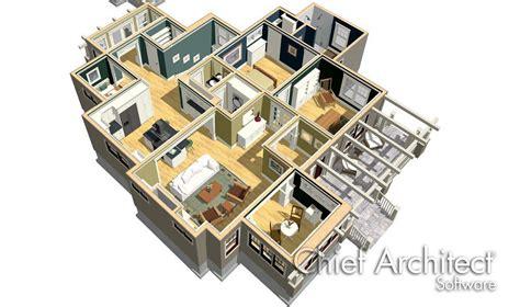 home design suite 2015 free download amazon com home designer suite 2015 download software