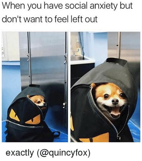 Social Anxiety Meme - 25 best memes about social anxiety social anxiety memes