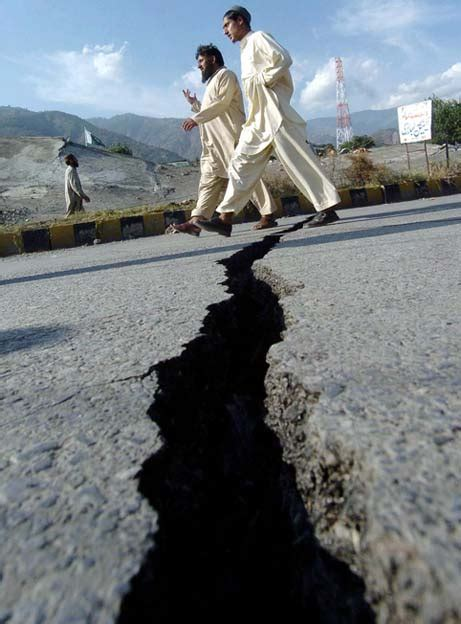 earthquake national geographic national geographic news photo gallery earthquake