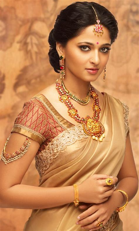bollywood actress hairstyles in saree traditional indian bridal sarees 20 pictures pin