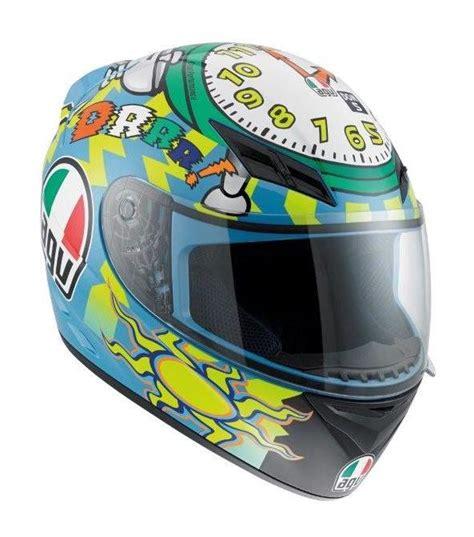 Agv K3 Sv Top Asia3 Up agv k3 up helmet 20 45 99 revzilla