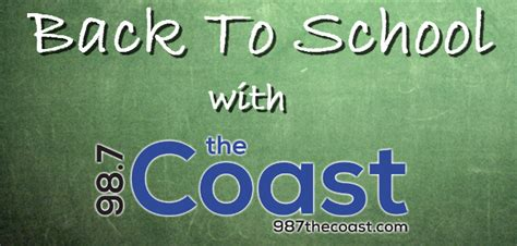cape may county news new jersey local news njcom monday deadline for school board candidates in new jersey