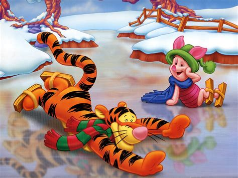 wallpaper tiger disney disney tigger wallpaper www imgkid com the image kid