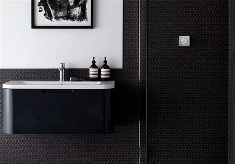 bathroom brands bathroom brands launches new digital range