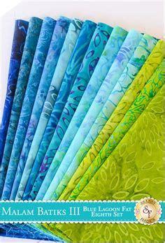 Set Batik Ar 903 1000 images about rjr fabrics on fabric roses fabrics and floral design