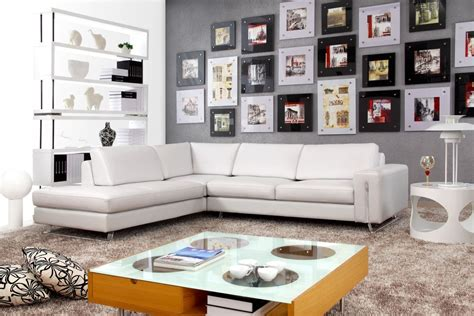 off white leather sectional sofa astounding large sectional sofas cheap 23 on off white