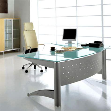 Modern Home Office Furniture Melbourne Home Design Ideas Home Office Furniture Melbourne