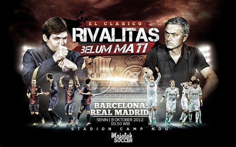 wallpaper lucu barcelona vs real madrid wallpaper lucu real madrid vs barcelona wallpaper images