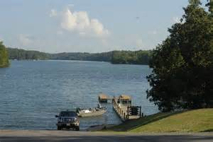 Ford Lake Winchester Marina On Tims Ford Lake Times Free Press