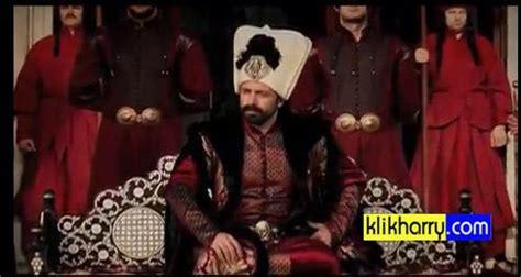 king sulaiman bahasa indonesia videolike hanya mengganti judul antv nekat lanjutkan serial king