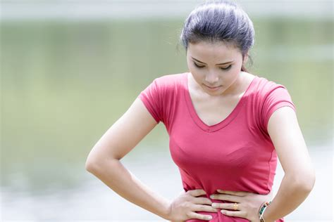 signs your is 5 warning signs your pancreas is in trouble