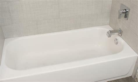steel bathtub repair bootz steel tub hero bathroom repair tutor