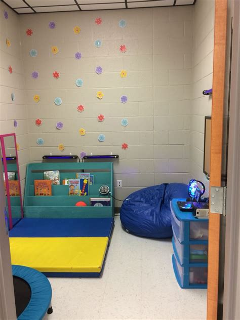themes for special education classrooms special education classroom setup sensoryroom special