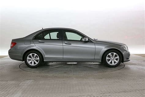 used mercedes used mercedes uk 6