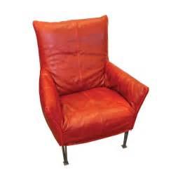 hugo steel chair nz made nz tasman wellington rosso