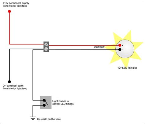 t5 light wiring diagram 23 wiring diagram images