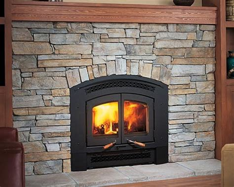 Zero Clearance Pellet Fireplace by Wood Stoves Inserts Fireplaces Hartford Wethersfield