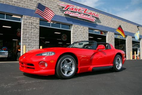 old car repair manuals 2001 dodge viper on board diagnostic system service manual old car owners manuals 1993 dodge viper windshield wipe control service