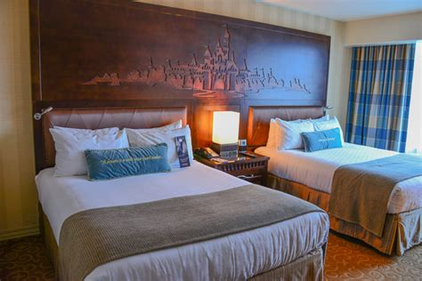 disneyland hotel 2 bedroom suite layout disneyland hotel anaheim disneyland resort hotel still