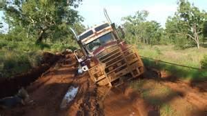 Truck Driver Accessories Australia Road Trains In Australia Afroautos