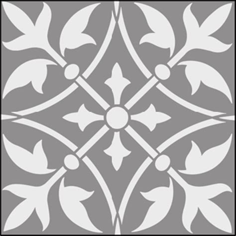 buying pattern synonym image gallery medieval stencils