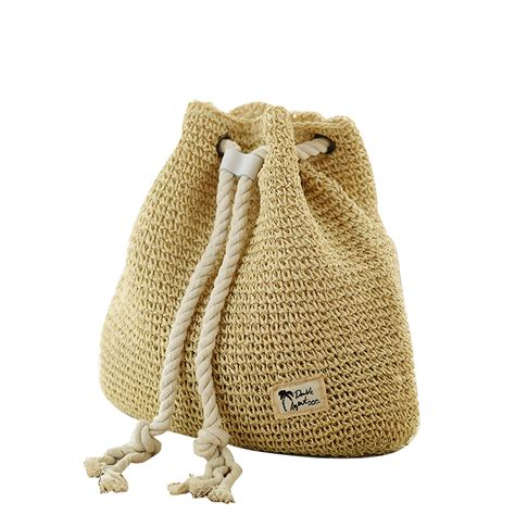 Handmade Backpack Pattern - compare prices on handmade backpack pattern