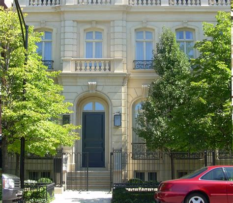 buy a house chicago single family homes chicago s luxury real estate