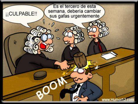 imagenes de la justicia injusta la justicia es 191 un derecho seminari de q 252 estions d