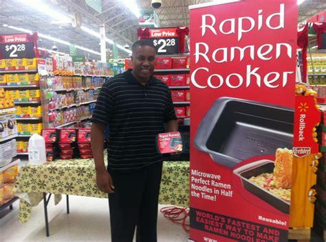 Rapid Ramen Cooker Microwave Bowl Mangkuk Ramen solar power microwave fries ore ida
