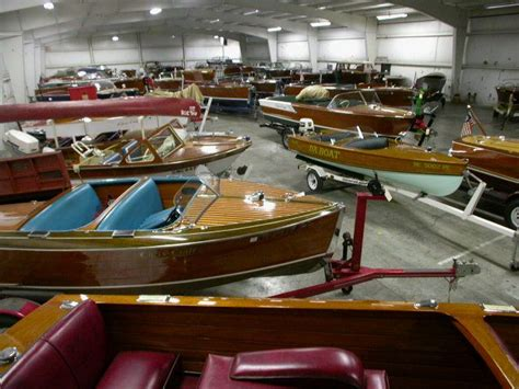 old century wooden boats classic vintage antique wooden boats for sale brokerage