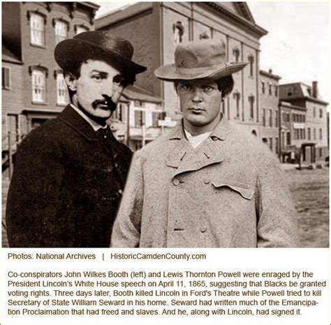 john wilkes booth house 65 best images about booth family made history on pinterest