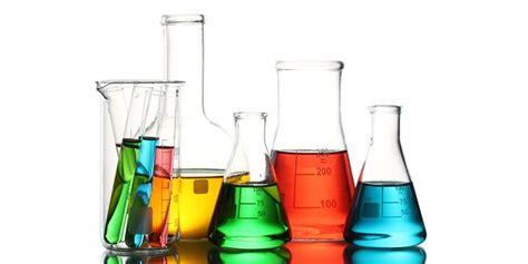 alimenti per acetone i solventi alimentari libera scelta