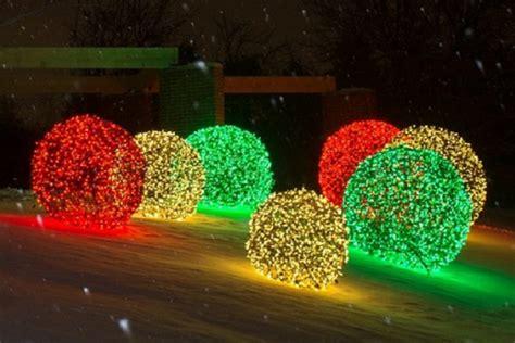 Fabriquer Deco Noel by Decoration De Noel Exterieur A Faire Soi Meme Obasinc
