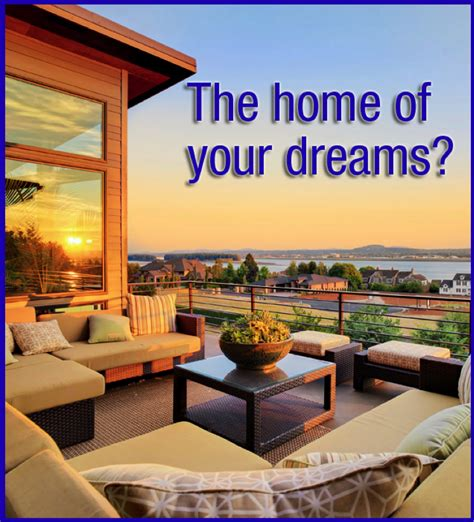 Pch 3 Million Dollar Dream Home - what would you do with 7 000 a week for life pch blog