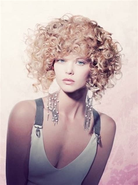 short curly hair styles naturallycurlycom natural curly hairstyles for short hair