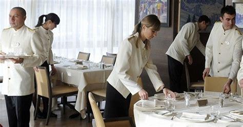 cameriere ai piani roma anpa accademia nazionale professioni alberghiere corso
