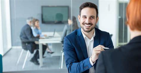 finance tasks  tackle    agentget  agent