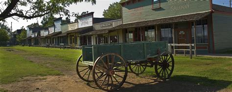 dodge city kansas attractions dodge city kansas tourist attractions and sightseeing