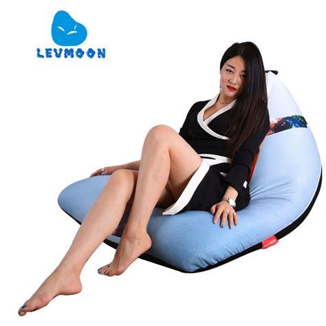 seat zacatecas 28 images levmoon beanbag sofa chair