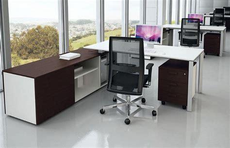 Mobilier Bureau Professionnel Bureaux Professionnels Mobilier Bureau Professionnel