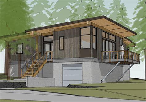 prefab craftsman style homes modular home craftsman bungalow modular homes