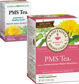 Traditional Medicinals Everyday Detox Tea Side Effects by Bridge Boot C Tea Time What Herbs Make You