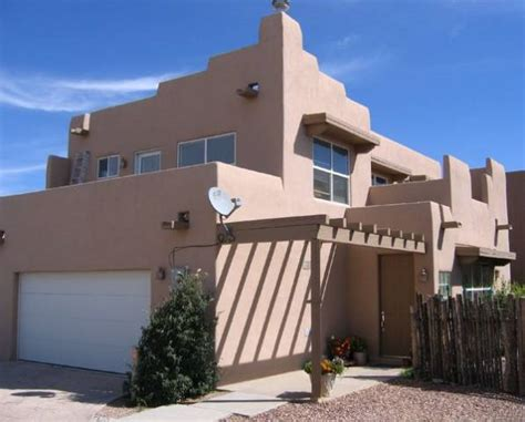 santa fe new mexico 87507 listing 18986 green homes