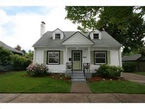 homes for rent in salem oregon 2070 church st ne salem or 97301 is recently sold zillow
