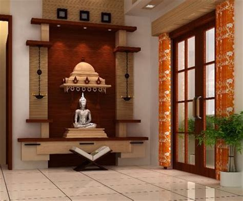 house pooja room design small pooja room designs pooja room pooja room designs pooja room for small