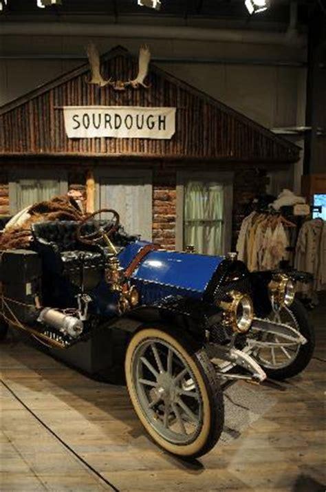 knapp chevrolet harlingen antique car museum houston 171 antique auto club