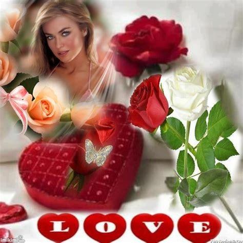 blogues 194 187 bonsoir mon amour 194 187 ma plan 232 te pps diaporama